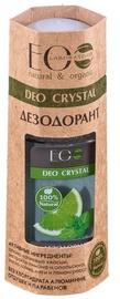 ECO Laboratorie Deo Crystal Lemon, Orange And Lime 50ml