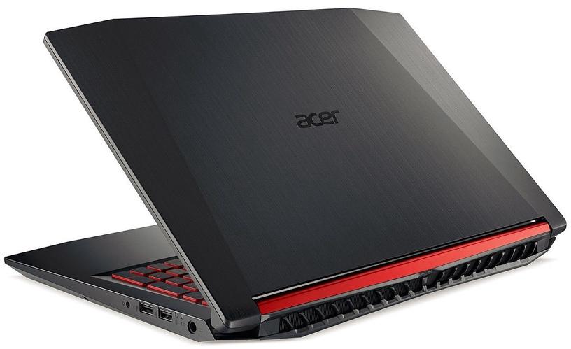 Nešiojamas kompiuteris Acer Nitro 5 AN515-51 NH.Q3REP.005