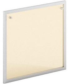 Skyland Born B 552 Glass Doors 54.2x57.8x2.2cm