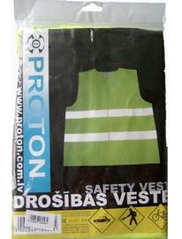 Proton Safety Vest