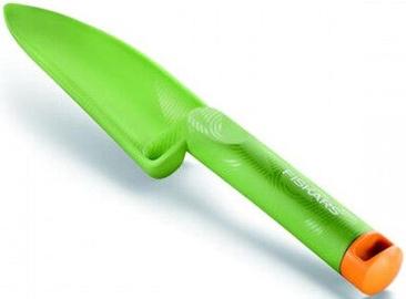 Лопата Fiskars For Children Green