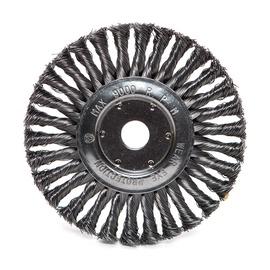Vielinis šlifavimo diskas Falcon, 178 mm