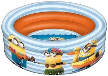 Bassein Mondo Minions Three Rings Pool