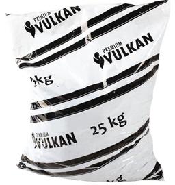Akmeņogles Premium Vulkan 25kg