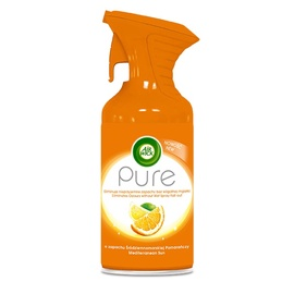 Õhuvärskendaja Air Wick Pure Citrus, 250 ml