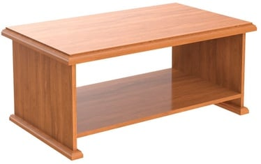 Skyland Coffee Table RCT 106 Garda