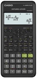Casio Calculator FX-350ESPLUS-2