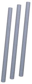 Reflex Spoke Reflectors Silver 36pcs