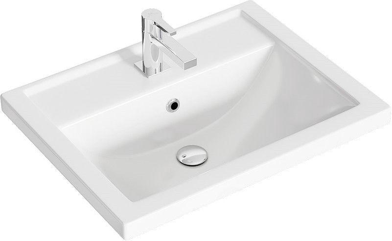 Rosa Kirovit Foster Sink 710x465 White