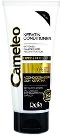 Delia Cameleo Salt-Free Keratin Conditioner For Damaged Hair 200ml
