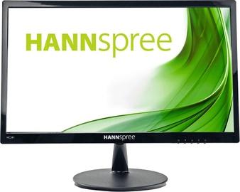 Hannspree HC241HPB