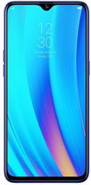Oppo Realme 3 Pro 6/128GB Dual Nitro Blue