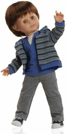 Кукла Paola Reina Unai Every Girl 06204