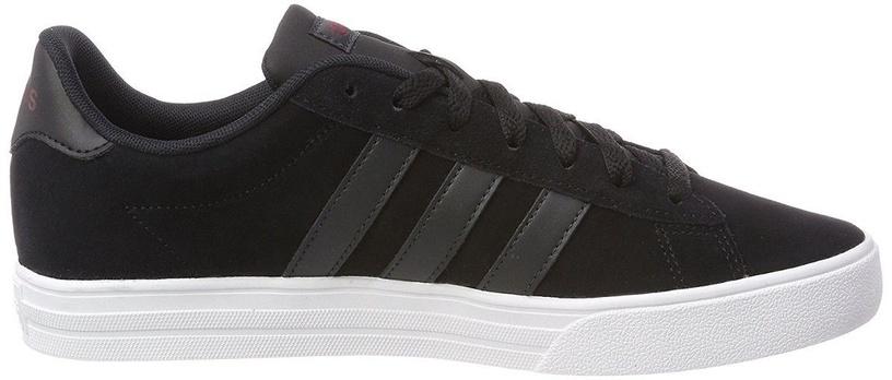 Adidas Daily 2.0 DB0155 40 2/3