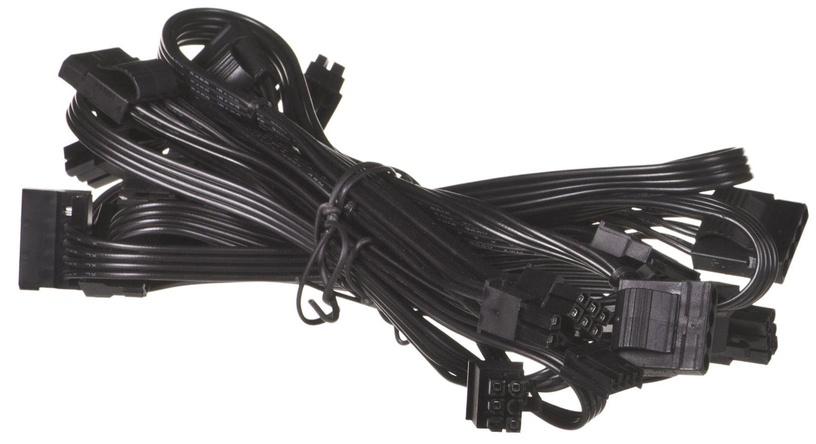 Thermaltake Smart SE2 PS 600W PS-SPS-0700MNSAWE-1