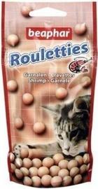 Beaphar Rouletties Shrimp 80pcs
