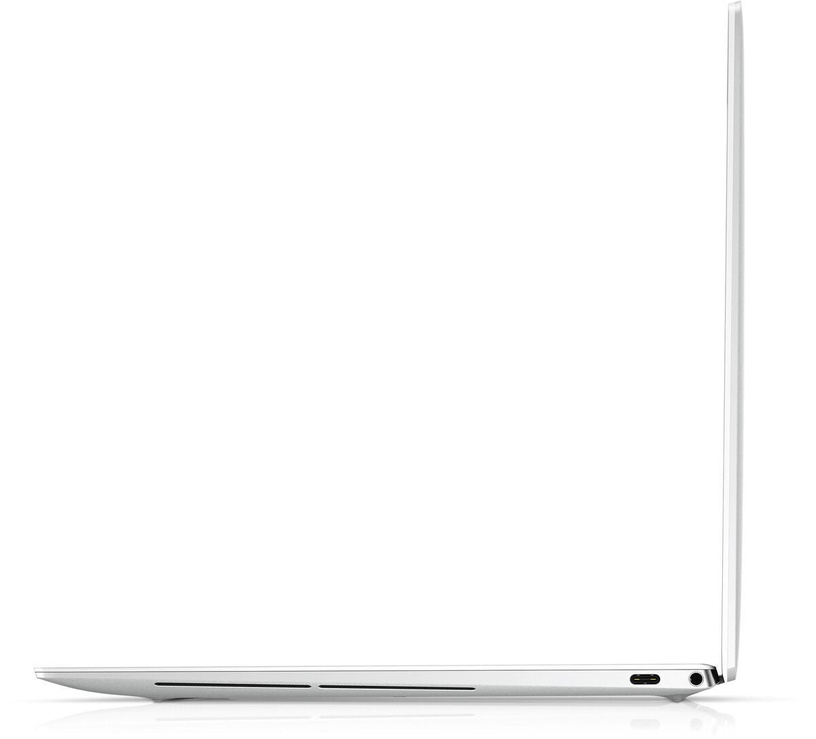"Nešiojamas kompiuteris Dell XPS 13 9310 White 2000001145234 Intel® Core™ i7, 16GB/1TB, 13.4"""