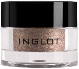 Inglot AMC Pure Pigment Eye Shadow 2g 52