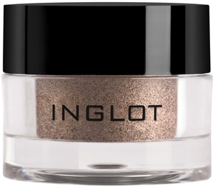 Inglot AMC Pure Pigment Eye Shadow 2g 52