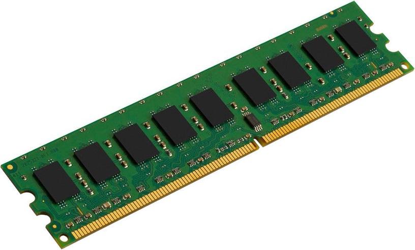 Kingston 8GB 2400MHz CL17 DDR4 ECC KSM24ES8/8ME