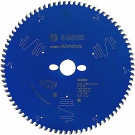 Bosch Professional 2608644112 Circular Saw Blade Expert Aluminium 254x30mm