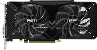 Palit GeForce RTX 2060 GamingPro 6GB GDDR6 PCIE NE62060018J9-1062A