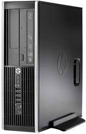 HP Compaq 8300 Elite SFF RM4872 Renew