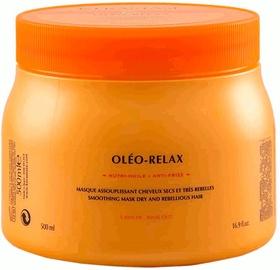 Kerastase Nutritive Oleo Relax Masque 500ml