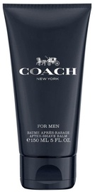 Coach For Men After Shave Balm 150ml