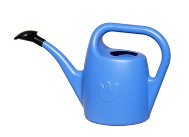 SN Plastic Watering Can 2l