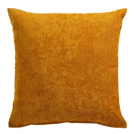 Home4you Glory 2 Pillow 65x65cm Orange