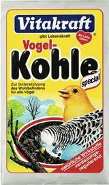 Vitakraft Vogel Kohle Special