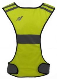 Rucanor X Form Vest 01 L