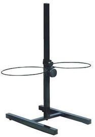 Karlie Flamingo Stand For Bowls 2x22x60cm