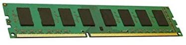 Dell 8GB 1600MHz DDR3L A7990613
