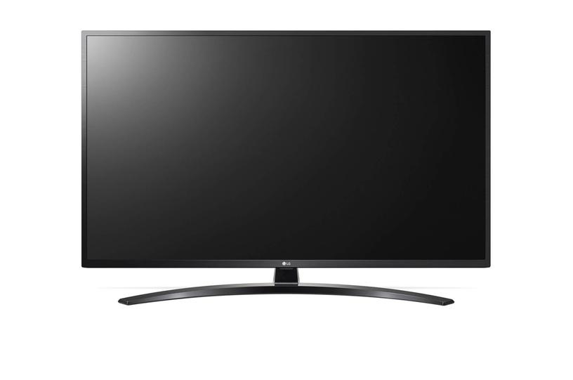 Televiisor LG 55UM7450PLA