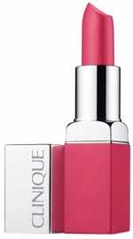 Clinique Pop Matte Lip Colour + Primer 3.9g 05