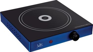Jata V140 Blue