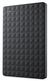 "Seagate 2.5"" Expansion Portable External Drive 500GB"