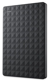 "Seagate 2.5"" Expansion Portable External Drive 500GB"