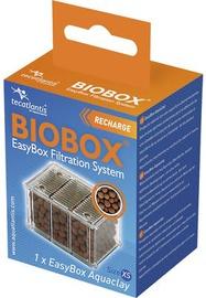 Aquatlantis EasyBox Aquaclay XS