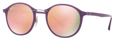 Saulesbrilles Ray-Ban RB4242 60342Y 49-21, 49 mm