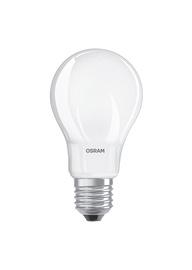 SPULD.LED RETROFIT A 5.2W/827 E27 FR (OSRAM)