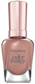 Sally Hansen Color Therapy Nail Polish 14.7ml 192