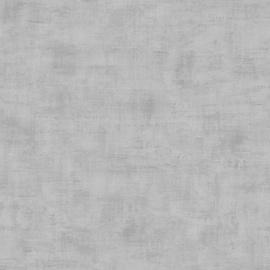 TAPET VINIL POP 106528 PILK VIENSP(6)
