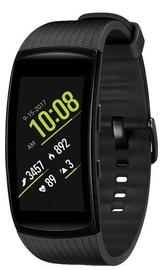 Samsung Gear Fit 2 Pro S Black