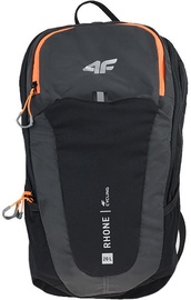 4F Cycling Backpack H4L20 PCF007 Grey