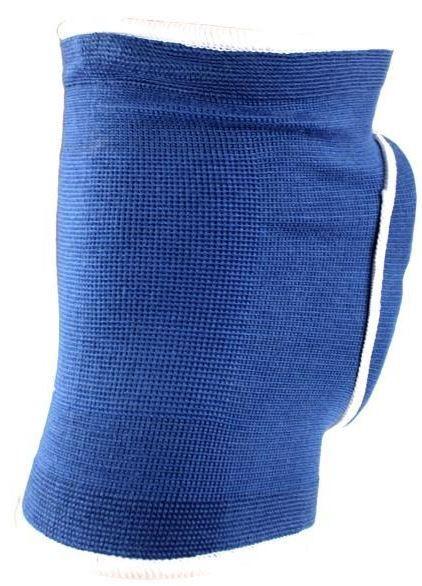 Spokey Mellow Knee Pads Blue XL