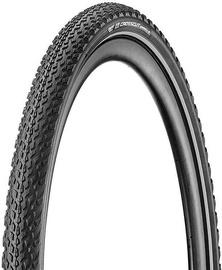 Giant Crosscut Gravel 2 Tubeless Tire 700x45C Black