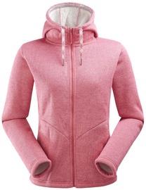 Lafuma Women Cali Hoodie Pink XS